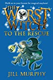 Image of The Worst Witch to the Rescue