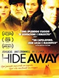 Hide away dvd Italian Import