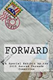 Forward: A Sacred Threads Special Exhibit