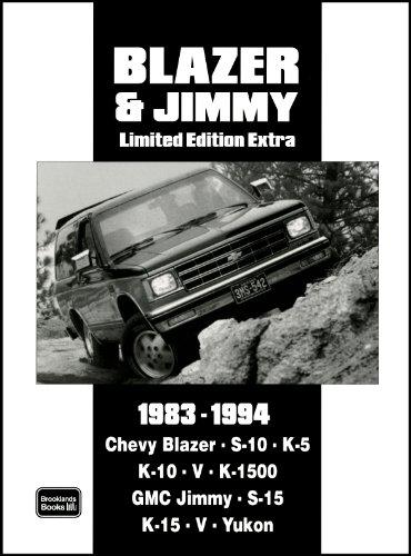 chevy-blazer-jimmy-limited-edition-extra-1983-1994-chevy-blazer-s-10-k-5-k-10-v-k-1500-gmc-jimmy-s-1