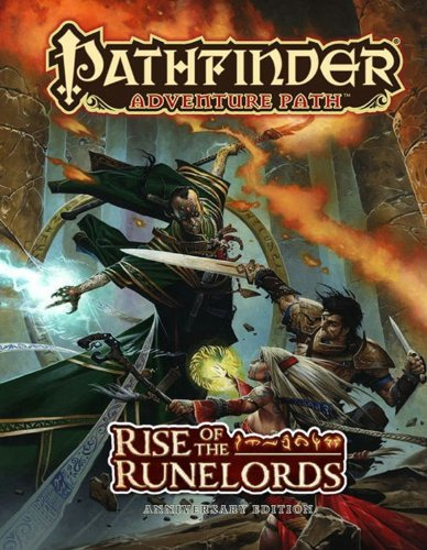 pathfinder-adventure-path-rise-of-the-runelords-anniversary-edition