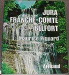 Jura franche-comte belfort