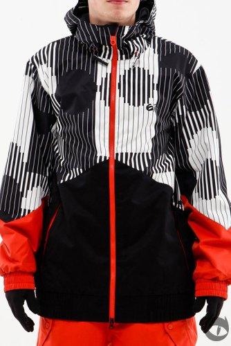 dólar estadounidense capitalismo humor  jacket nike best Discount: Nike 6.0 Men's Kampai Piano Snowboard ...