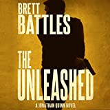 The Unleashed: Jonathan Quinn, Book 10
