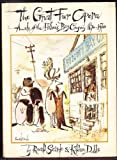 The Great Fur Opera: Annals of the Hudson's Bay Company, 1670-1970 (0234776099) by Ronald Searle