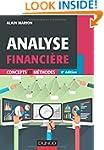 ANALYSE FINANCI�RE 6E �D