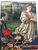 Edward Burne-Jones: Victorian Artist-Dreamer (0870998595) by Stephen Wildman