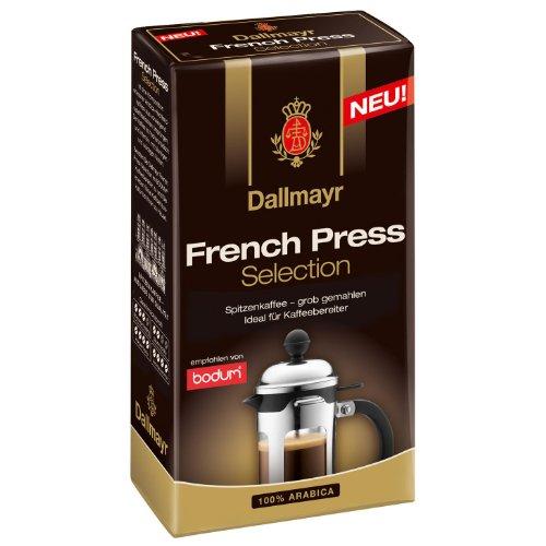 dallmayr-cafe-mokka-french-press-selection-moulu-grossierement-250g