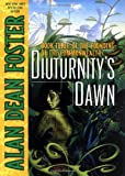 Diuturnity's Dawn: Book Three of the Founding of the Commonwealth