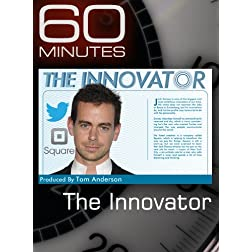 60 Minutes - The Innovator