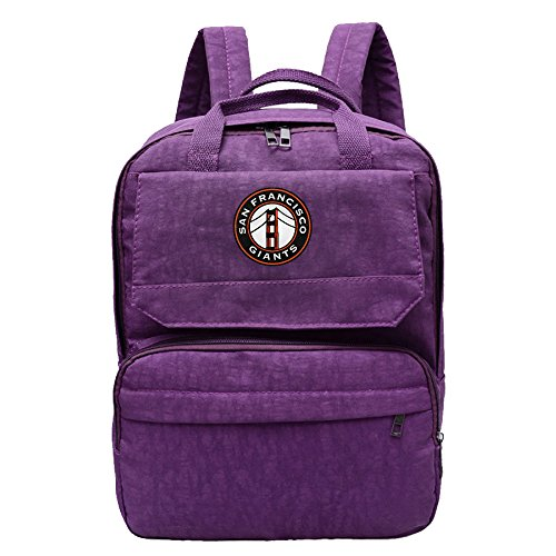 nienayck-sf-giants-womensgirls-shoulder-bag-for-outdoor-cycling-hiking-camping-and-casual-travel