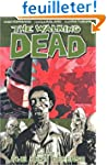 The Walking Dead Volume 5: The Best D...