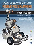 LEGO Mindstorms NXT power programming