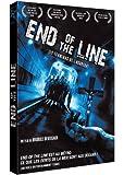 echange, troc End of Line (Le terminus de l'horreur)