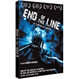 End of Line (Le terminus de l&#39;horreur)par Ilona Elkin
