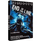End of Line (Le terminus de l'horreur)par Ilona Elkin