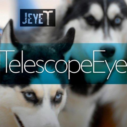 Telescope Store