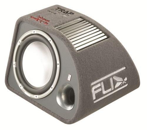 FLI FT12A-F5 12