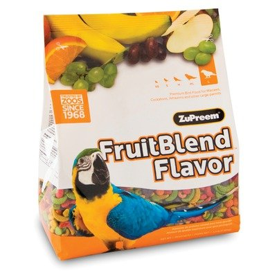 Cheap Large Fruit Blend Diet (B007KTCVDI)