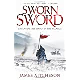 Sworn Sword (The Conquest)by James Aitcheson