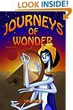 Journeys of Wonder, Volume 2