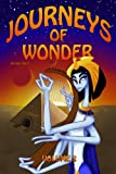 img - for Journeys of Wonder, Volume 2 book / textbook / text book