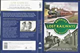 Britain's lost railways most beautiful / london and the south / a reader's digest collection
