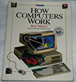 Pc/Computing How Computers Work (1562760947) by White, Ron