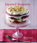 Naked Layered Desserts: Over 65 Beaut...