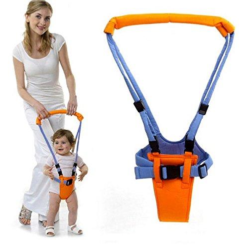 Handheld-Baby-Walker-Toddler-Walking-Helper-Kid-Safe-Walking-Protective-Belt-Child-Harnesses-Learning-Assistant