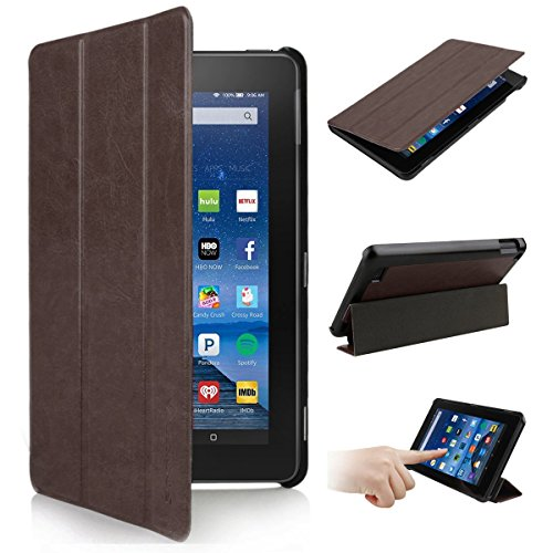 soonhau-ultra-lightweight-slim-shell-stand-leather-smart-case-cover-for-amazon-kindle-fire-7-tablet-
