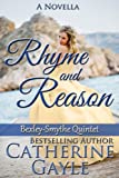 Rhyme and Reason (Bexley-Smythe Quintet, Novella 2)