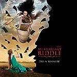 The Mussorgsky Riddle | Darin Kennedy