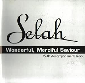 wonderful beautiful savior by selah - slubne-suknie info