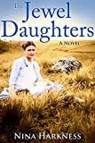 img - for The Jewel Daughters: A Novel book / textbook / text book