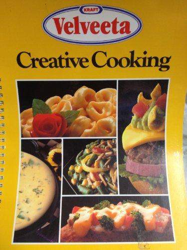 kraft-velveeta-creative-cooking