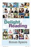 Delight of Reading: Written for My Grandchildren