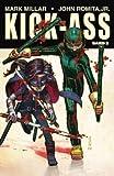 Kick-Ass 02