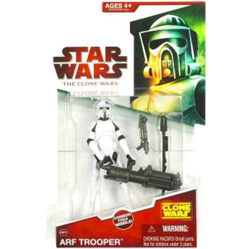 Star Wars Ships Toys. Star Wars - Action Figures