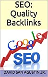SEO: Quality Backlinks