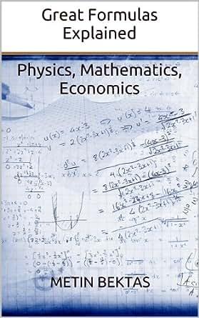 free Строение атома и периодическая система элементов: Учебно методическое пособие