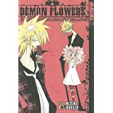 Demon Flowers, Vol. 1 / Kuruizaki no Hana 1