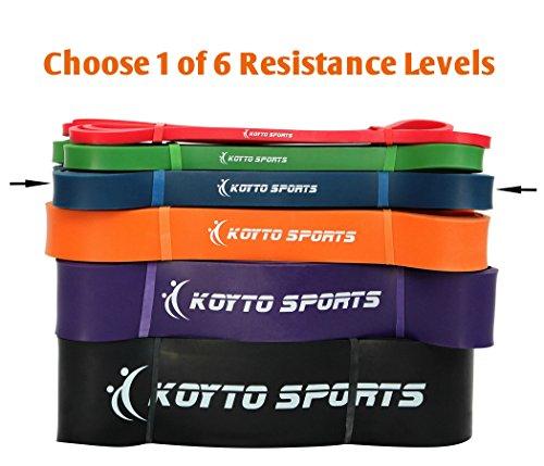 bandas-elasticas-para-dominadas-pull-ups-6-niveles-1-80-kg-de-resistencia-104-cm-bandas-elasticas-de