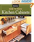 How to Make Kitchen Cabinets (America...