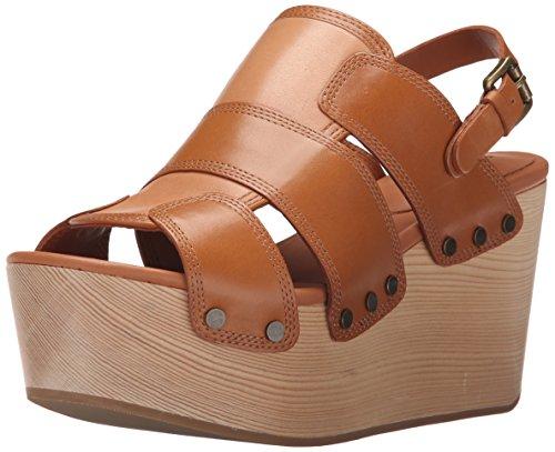 10-crosby-womens-heath-wedge-sandal-toffee-burnished-7-m-us