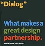 """Dialog"": What Makes a Great Design Partnership"