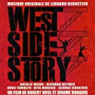 West Side Story - Bande Originale du Film - BOF