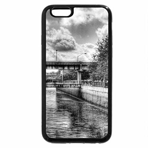 iphone-6s-plus-case-iphone-6-plus-case-single-canal