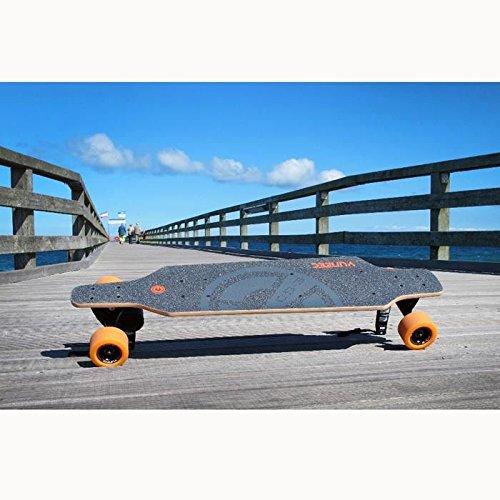 E Go Electric Skateboard Shop For Rc Drones