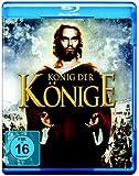 BD * Knig der Knige [Blu-ray] [Import allemand]
